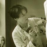 Margriet Hovens, beeldend kunstenaar